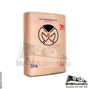 cal-hidratado-ch3-chiii