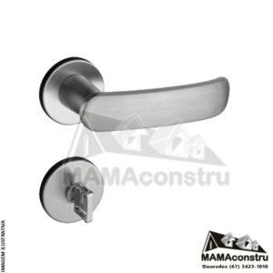 fechadura-al-pado-madrid-banheiro