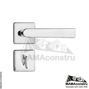 fechadura-pado-concept-quadrada-cr-banheiro