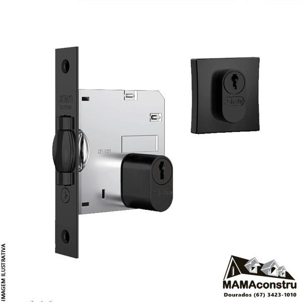 fechadura-stam-1005-pivotante-quadrada-black