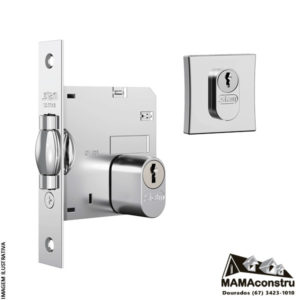 fechadura-stam-1005-pivotante-quadrada-cromada