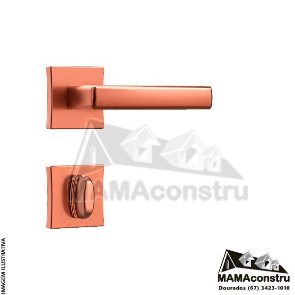 fechadura-stam-3400-vega-ouro-rose-quadrada-banheiro
