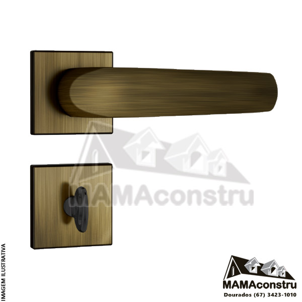 fechadura-stam-823-09-banheiro-antique-quadrada