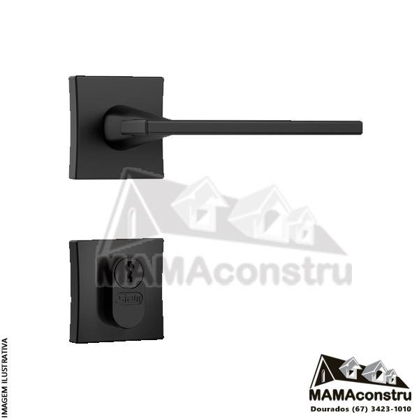 fechadura-stam-antares-3000-externa-black