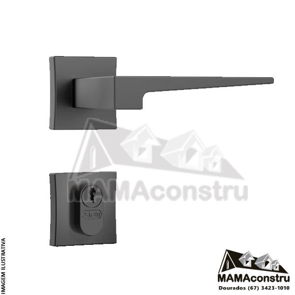 fechadura-stam-polaris-3200-externa-black