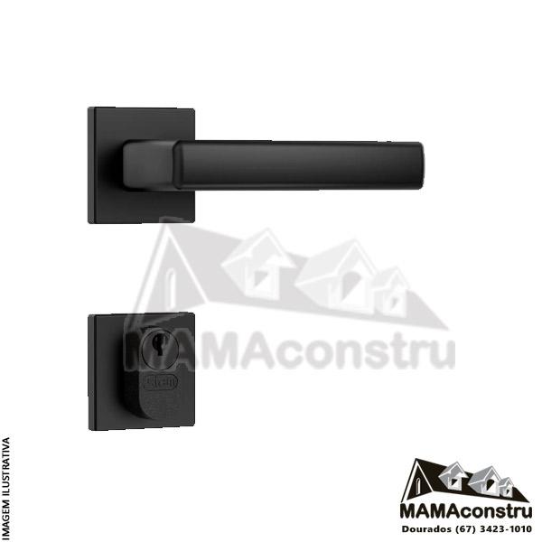 fechadura-stam-vega-3400-externa-black