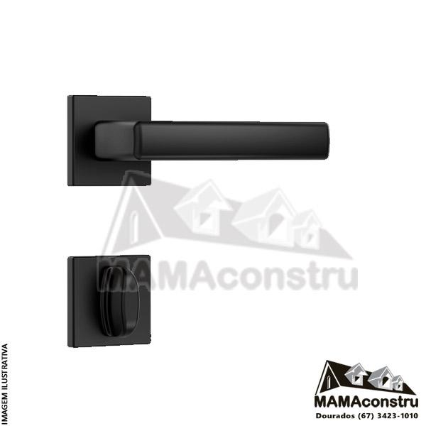fechadura-stam-vega-banheiro-3400-black