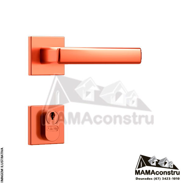fechadura-stam-vega-externa-3400-rose