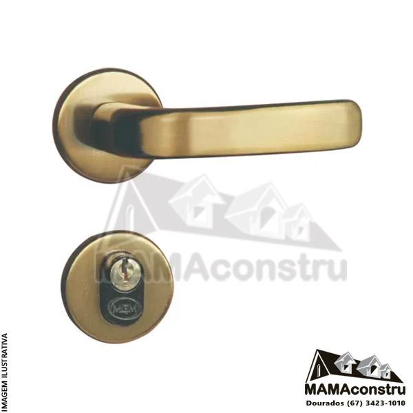 fechadura-stl-bronze-ext