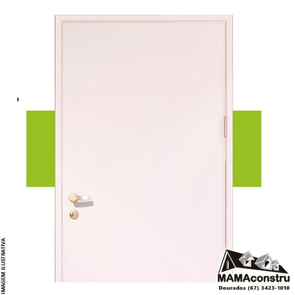 kit-porta-pronta-dry-wall-branca