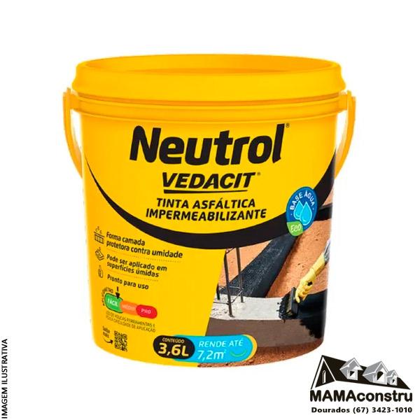 neutrol-acqua-3-6l-vedacit