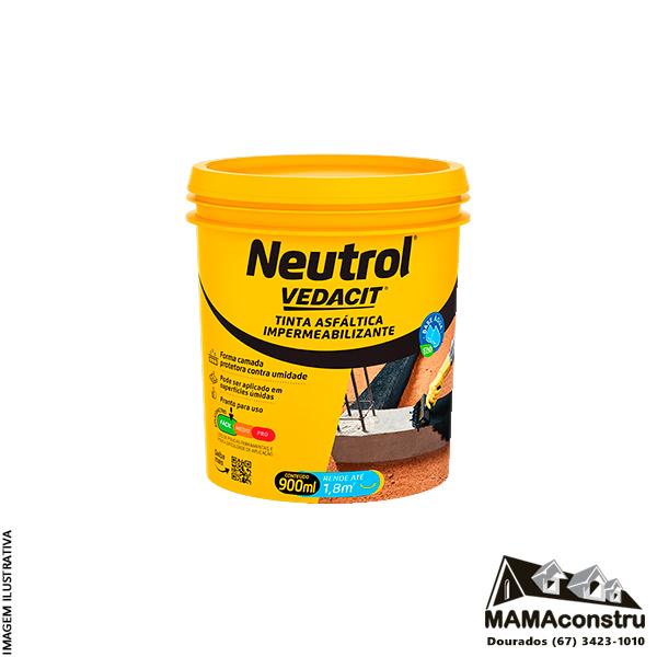 neutrol-base-agua-900ml