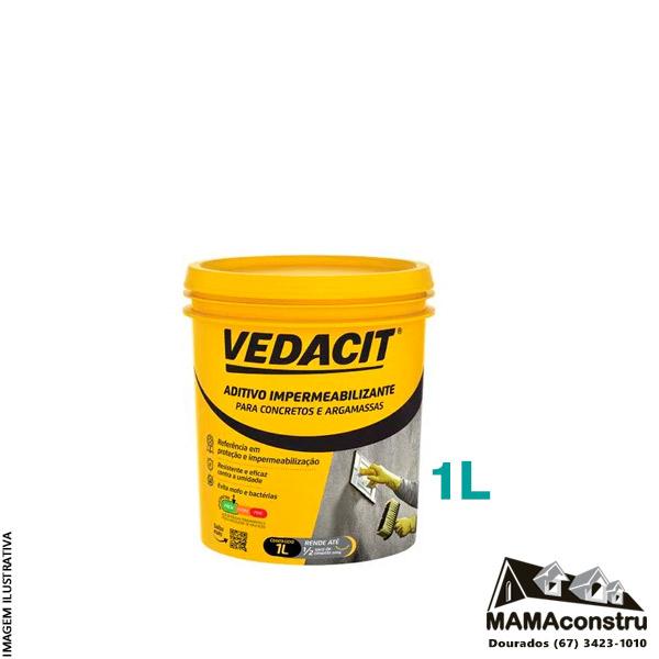 vedacit-aditivo-impermeabilizante-1l