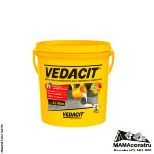 vedacit-aditivo-impermeabilizante-3-6l
