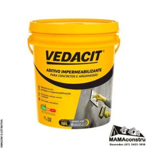vedacit-aditivo-impermeabilizante