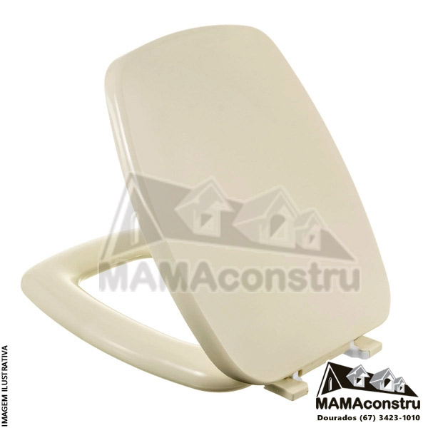 assento-astra-celite-fit-pergamon-soft-close