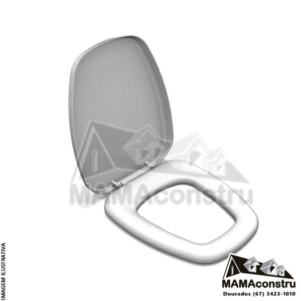 assento-monte-calor-almofadado-branco-2