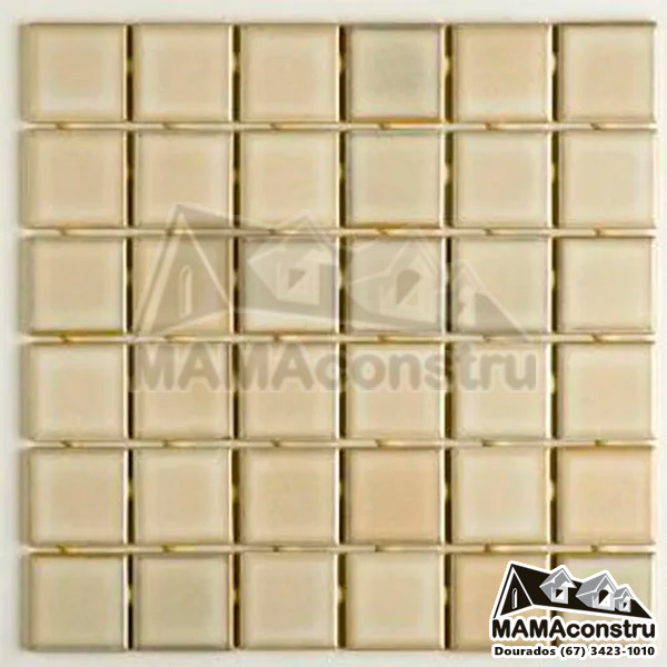 pastilha-atlas-marmore-b8408