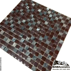 pastilha porto design crystal pedra pcp504