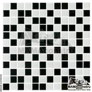 pastilha-vidro-cristal-mpc-1006