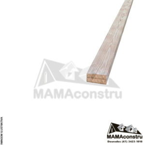 tabua-pinus-10cm-beiral