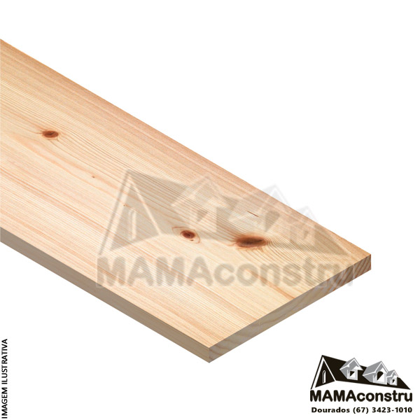 tabua-pinus-25cm