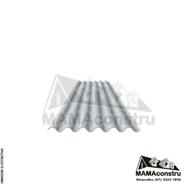 telha-fibrocimento-244-50-4mm-eternit