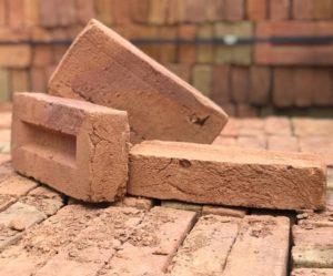tijolo manual
