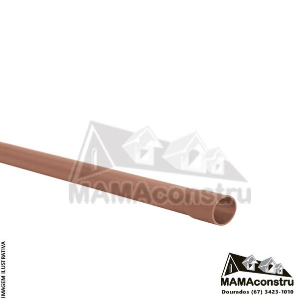 tubo-amanco-soldavel-20mm