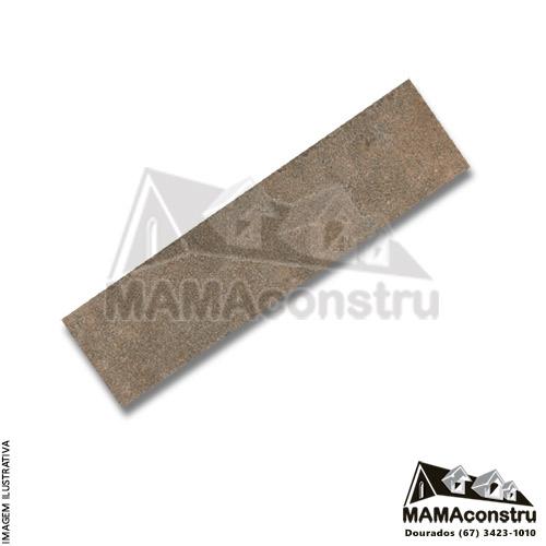 revestimento-duefratelli-marrocos-2