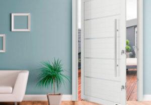 porta-pivotante-aluminio-branca